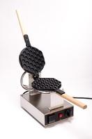 Вафельница для гонконгских вафель (с электронным таблом)