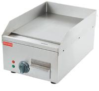 Жарочная поверхность FY-300
