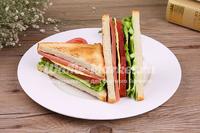 Макет сэндвичей №14