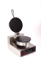 Вафельница для плоских вафель
