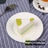 Макет Торта №17