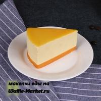 Макет Торта №2