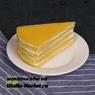 Макет Торта №29