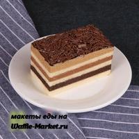 Макет Торта №26