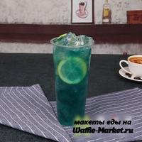 Макет Напитков №16