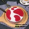 Макет Торта №16
