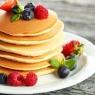 Печь для Панкейков (Pancakes)